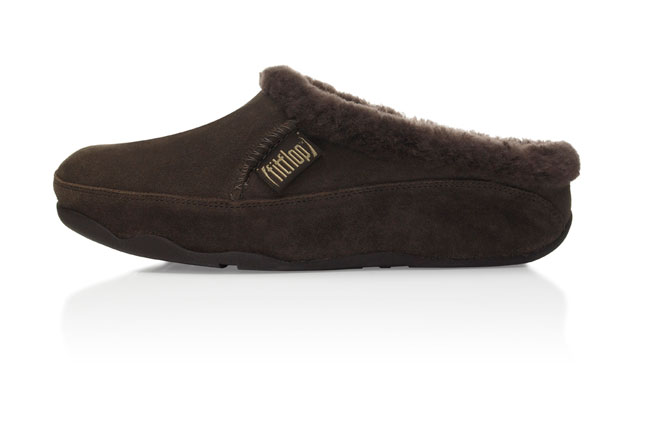 FitFlop Ultra Lounge