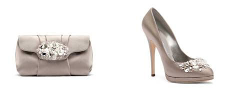 Red Carpet Collection by Casadei