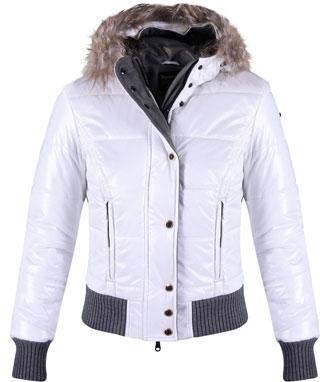 Refrigewear Fall-Winter 2010/2011