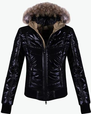Refrigiwear Fall-Winter 2010/2011
