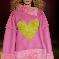 Agata Ruiz De La Prada  un viaggio tra arte e moda dbb45d6f2be