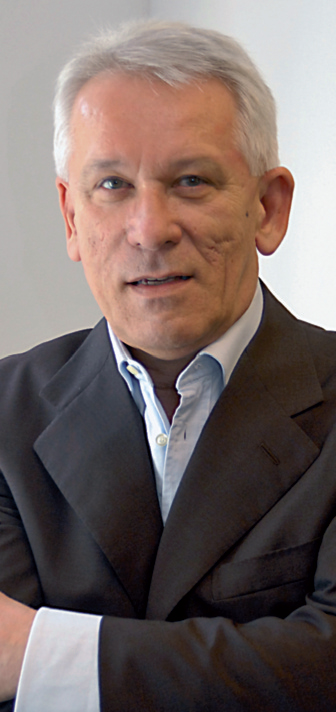 Prof. Danilo Migliorini