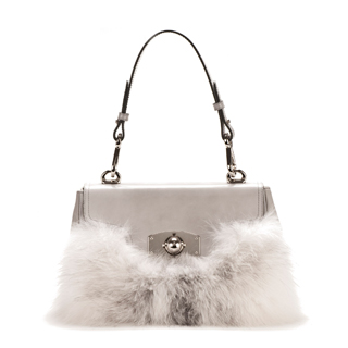 Bag Holidays di Furla