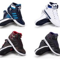 sneakers for cheap 21455 462c4 foot locker napoli