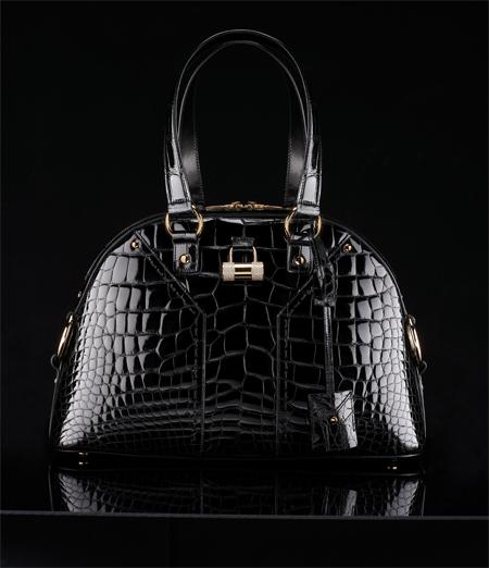 Muse Bag, Yves Saint Laurent