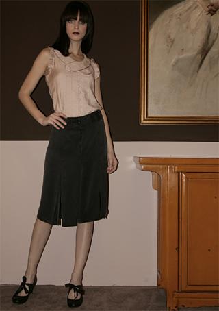 Elena Massari P-E 2011