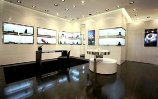 Versace Jewellery a Pechino