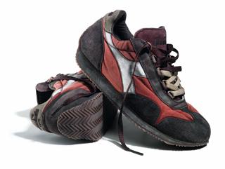 Acquista diadora heritage 1984 OFF77% sconti