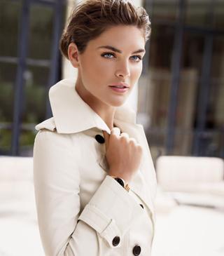 Estée Lauder presenta Daywear SPF 15
