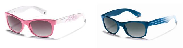 Polaroid Premium 3D Eyewear