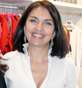 Mariarita Rosa