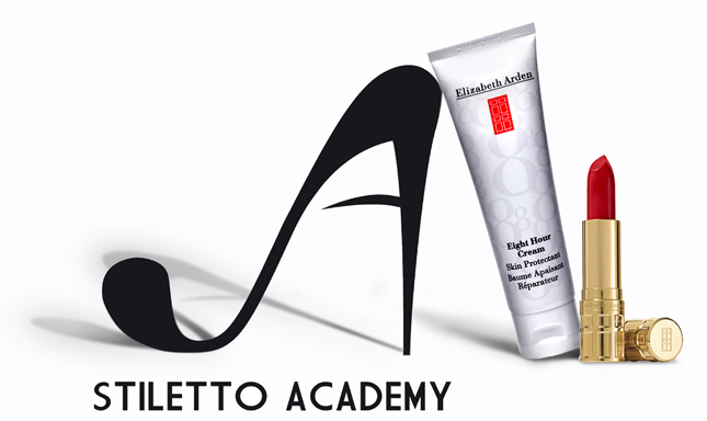 Stiletto Academy