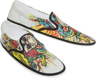 ZipZ Shoes