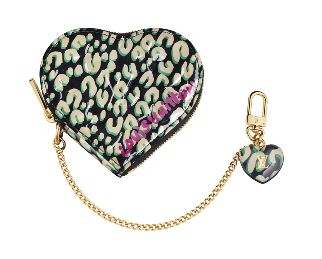 Louis Vuitton per San Valentino