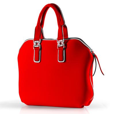 F Bag Leghilà