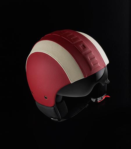 Hero Red by Momodesign