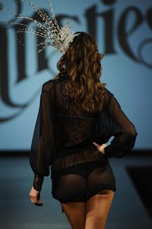 Christies A-I 2011/2012