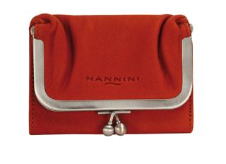 Nannini P-E 2011