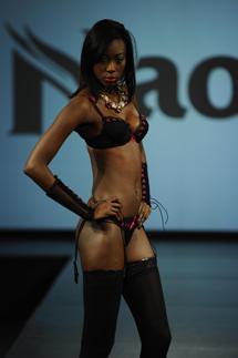 Naory A-I 2011/2012