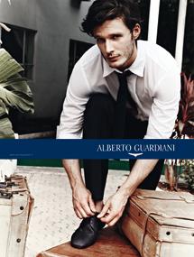 Alberto Guardiani P-E 2011
