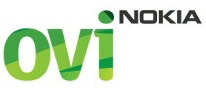 Vivi le Fashion Week con Ovi Store di Nokia