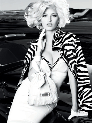 Guess by Marciano P-E 2011