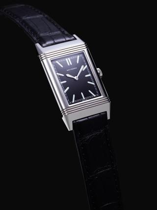 Grande Reverso Ultra Thin Tribute to 1931