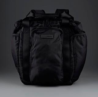 Momodesign A-I 2011/2012