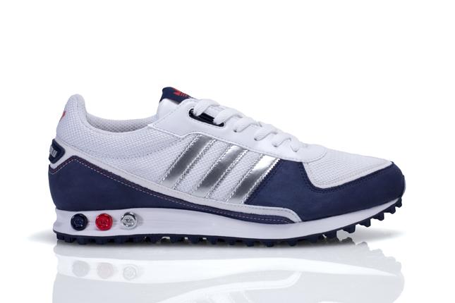 adidas scarpe la trainer prezzo
