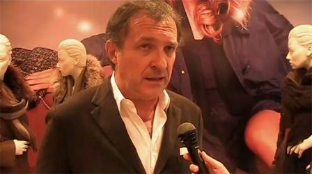 Giancarlo Nizzoli, Direttore Prodotto Persona