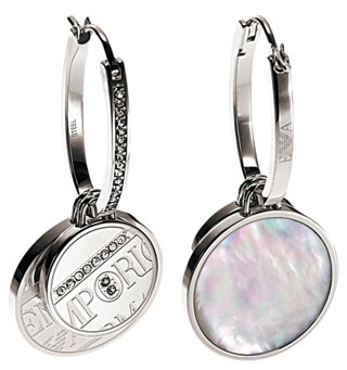 Emporio Armani Jewels