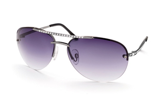 Oliver FemminileFashion Collezione Times Weber…espressamente Eyewear mw0vN8n