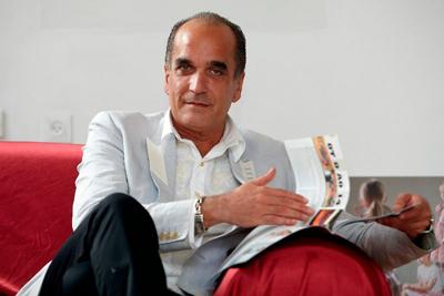 Roberto Chinello