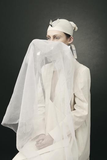 Polimoda cerca nuovi volti per il Fashion Show 2011
