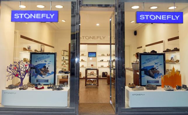 Stonefly Shop