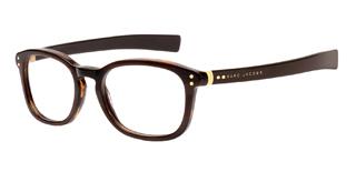 Marc Jacobs Eyewear