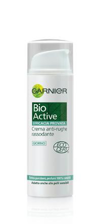 Garnier Bio Active