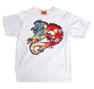 Joystick Junkies T-shirt by Foot Locker