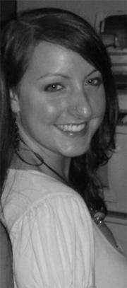 Allison Prucnal