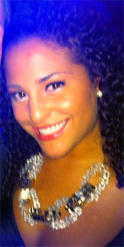 Cristiana R. Nazzaro