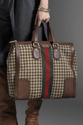 Gucci Seventies