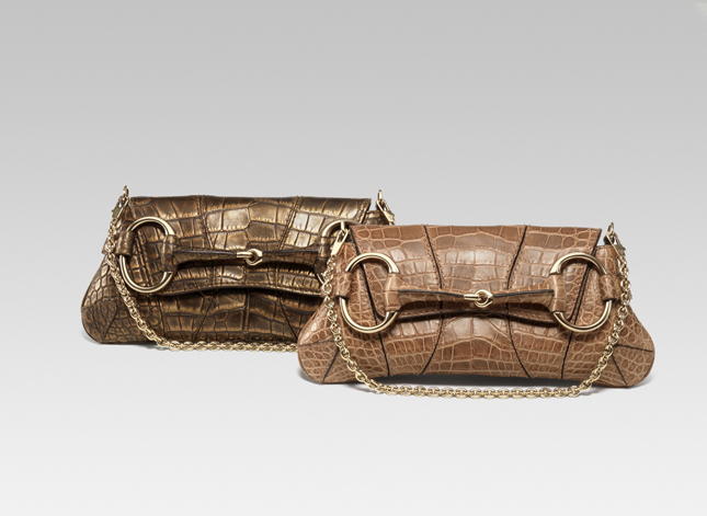 1921 collection - Gucci