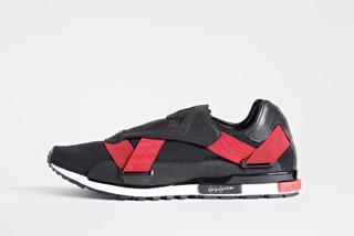 Adidas for Yohji Yamamoto