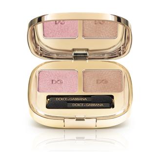 Dolce & Gabbana Make-Up