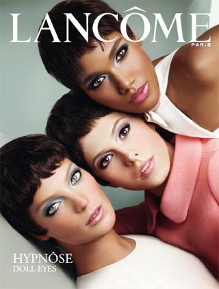 Hypnose Doll Eyes di Lancôme