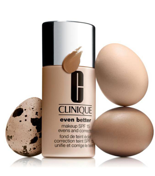 Clinique - Even Better Make Up