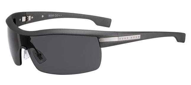 Hugo Boss Black Eyewear