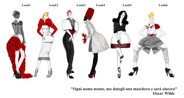 intervista a roberto cacace fashion times