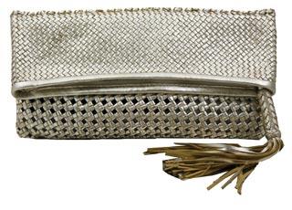 Ralph Lauren Accessories Spring-Summer 2012