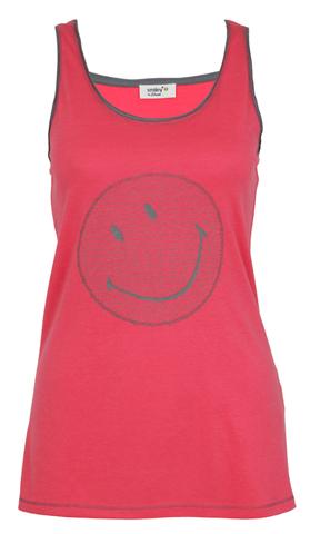 Smiley Happy Collection by Etam